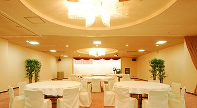 会議室(多目的ホール)